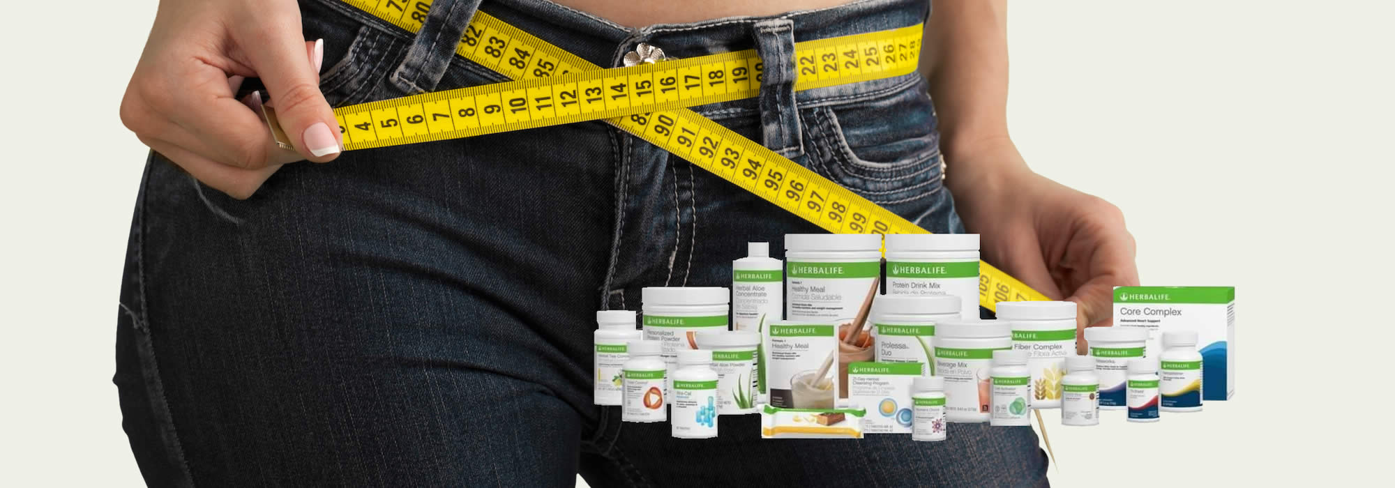 Vercors sports team - Perdre du poids avec Herbalife_herbalife nutrition