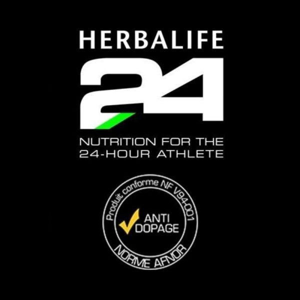 Vercors sports team_Anti dopage_Herbalife Nutrition