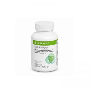 Vercors Sports Team - Cell Activator - Herbalife Nutrition