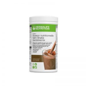 https://www.vercorssportsteam.com/wp-content/uploads/2020/01/Vercors-sports-team_Boisson-nutritionnelle_Chocolat-Gourmand.jpg