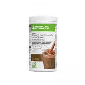 https://www.vercorssportsteam.com/wp-content/uploads/2020/01/Vercors-sports-team_Boisson-nutritionnelle_Chocolat-Gourmand.jpg